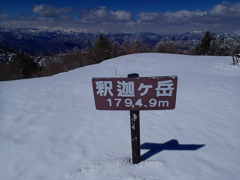 P3220115_2